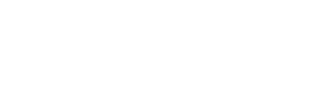 Cunsultix-Europe.de - Logo - Weiss
