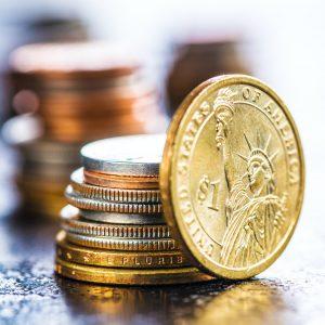 Investieren in Gold und Silber